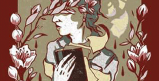 'Aware' novela de Juan Gaitán.
