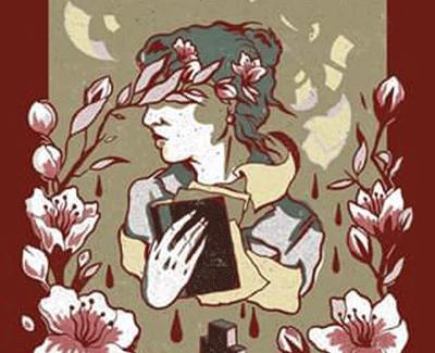 La belleza de lo efímero en 'Aware', la última novela de Juan Gaitán
