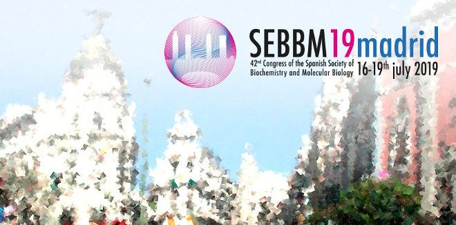 El 42 Congreso de la SEBBM, 'Bioquímica en la ciudad', llega a Madrid