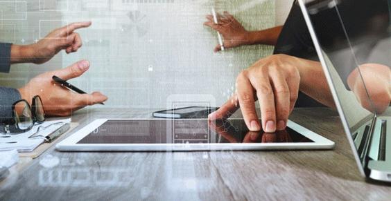El escaso futuro del trabajo y la economía digital: mucha riqueza, pocos empleos