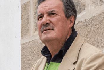 'Mañana sin falta', de Justo Vila, novela sobre la represión y la miseria en la posguerra