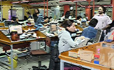 El abuso de becarios y estudiantes como síntoma del deterioro del sector periodístico