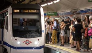 Manifestación-en-defensa-del-Transporte-Público-en-Madrid-para-el-19-de-septiembre