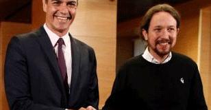Pedro-Sanchez-y-Pablo-Iglesias.