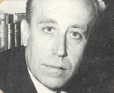 El reino de Francisco García Pavón, en el centenario del escritor manchego
