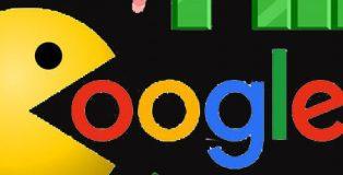 ¿Por qué desconfiar del buscador más usado del mundo? La Historia según Google.