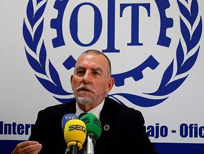 La OIT pide medidas para mejorar la baja calidad del empleo y de los salarios en España