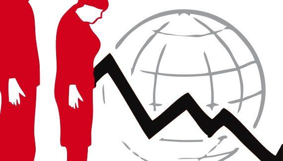 ¿La izquierda va a proponer medidas ante esta nueva recesión económica?