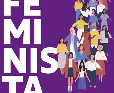 'Miércoles feministas', ciclo de talleres impartidos por mujeres, este noviembre en Leganés