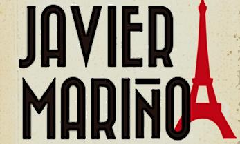 Los primeros tanteos de un novelista: 'Javier Mariño'de Gonzalo Torrente Ballester