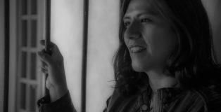 La memoria donde ardía reúne diecinueve relatos de Socorro Venegas, en los que la supervivencia crea una unidad temática.
