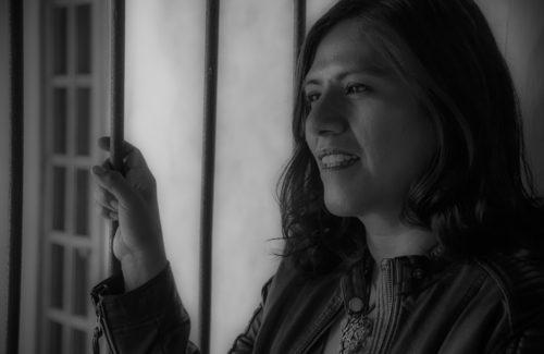 'La memoria donde ardía' reúne diecinueve relatos de Socorro Venegas, con la supervivencia como unidad temática