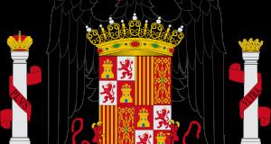 La nefasta herencia de las derechas patriotas españolas.