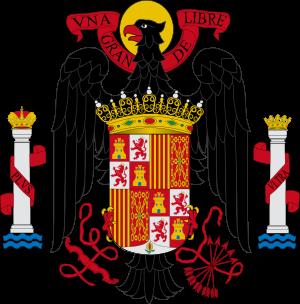 La nefasta herencia de las derechas patrióticas españolas