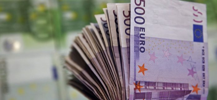 La economía ilícita en España explicada en ocho apartados