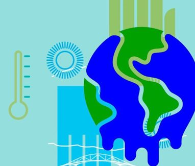 'El cambio climático en el agua de Madrid', en el Club de Amigos de la Unesco
