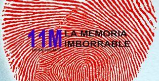 Cancelado el acto de homenaje a las víctimas del atentado del 11M en Atocha a causa del coronavirus.