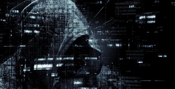 La búsqueda de información sobre el coronavirus es utilizado por ciberdelincuentes