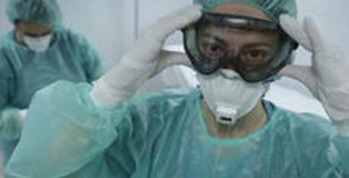 SATSE Madrid considera prioritario reforzar y optimizar las plantillas enfermeras en la Comunidad de Madrid.