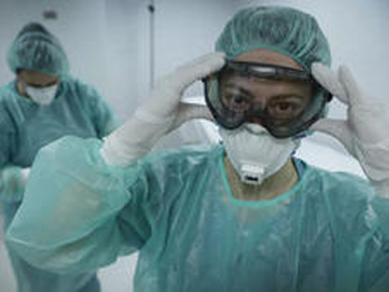 El sindicato SATSE considera prioritario reforzar las plantillas de enfermeras en la Comunidad de Madrid