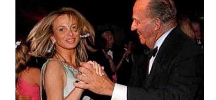 ¿Qué esconde el rey emérito? Sobre las presuntas comisiones ilegales a Juan Carlos de Borbón