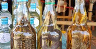Numerosas asociaciones solicitan a la OMS que prohíban los 'mercados húmedos'.