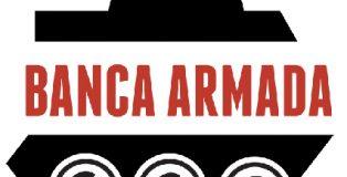 Banca Armada denuncia a los Bancos españoles que financian la industria de la guerra.