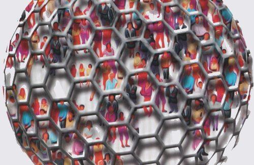 La biopolítica y la pandemia del coronavirus