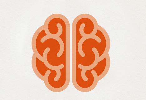 'Dieta para el cerebro. Cuida y alimenta tu memoria', del doctor Antonio Escribano