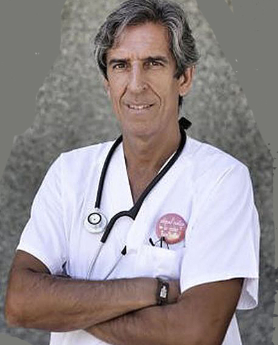 El Colegio de Médicos de Madrid advierte de un posible rebrote al pasar Madrid a la fase 1 .
