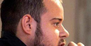 El Supremo confirma la condena contra el rapero Pablo Hasel.