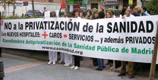 Privatización-de-la-sanidad-de-las-causas-o-los-síntomas.
