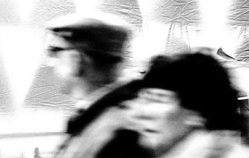 'El Rastro, siempre vivo' exposición de fotografía de Francisco Blanco