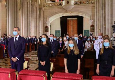 Ausencia pedagógica: sobre la no asistencia de Pedro Sánchez en el funeral por las víctimas de la COVID-19