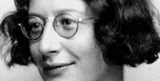 'Sobre Simone Weil. El compromiso con los desdichados', de Francisco Fernández Buey.