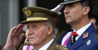 ¿República o monarquía? Una réplica a diez sinrazones