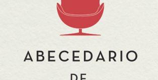 Paidós reúne 'Abecedario de lector' de Adolfo García Ortega publicado originalmente por entregas.