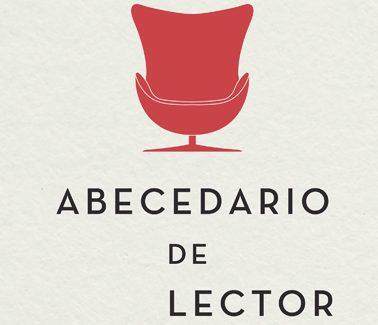 'Abecedario de lector', de Adolfo García Ortega: una pasión en libertad, o guía para lectores exigentes