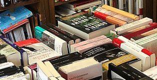 Una plataforma de librerías locales para adquirir libros por Internet: todostuslibros.com.