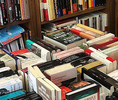 Una plataforma de librerías para adquirir obras por Internet: todostuslibros.com