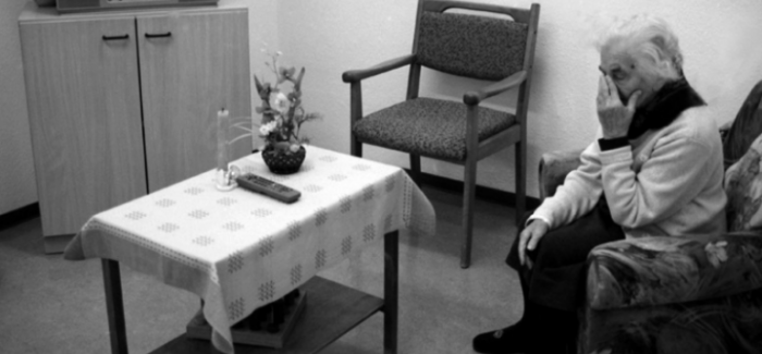 Amnistía Internacional denuncia la vulneración de derechos humanos en las residencias de mayores de Madrid