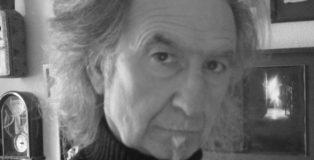 'Madrid rediviva' de Eugenio Castro, un ensayo experimental, poético y transformador.