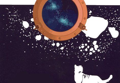 Tiempo y dimensión en los relatos de 'La vida anticipada', de Francisco Javier Guerrero