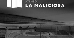 Ateneo La Maliciosa un futuro nuevo espacio social en Madrid.
