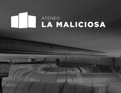 En otoño se abrirá el Ateneo La Maliciosa, un nuevo espacio social en Madrid