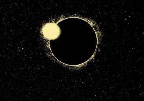 'Exhalación' de Ted Chiang: la incertidumbre metafísica en un mundo dominado por la tecnología