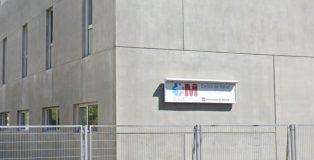 a Comunidad de Madrid prevé cerrar 41 centros de salud de Atención Primaria.