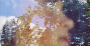 Una vida brota alrededor, sobre 'Niadela' de Beatriz Montañez.