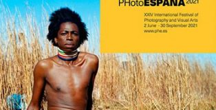 Las exposiciones de PHotoESPAÑA en Madrid se podrán ver hasta el 30 de septiembre