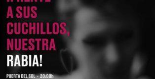 Los colectivos LGTBIQ de Madrid piden más medidas contra las agresiones homófobas.